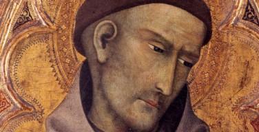 В Риме будет создан Папский францисканский университет