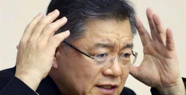 Канадский пастор приговорен в Северной Корее к пожизненному заключению