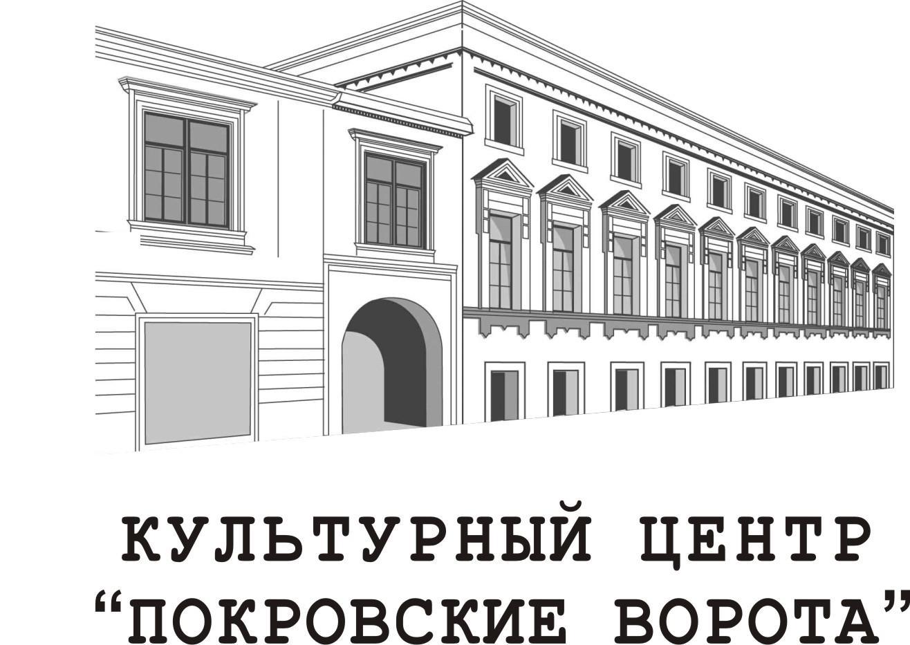 Международная конференция «Религия, СМИ и гражданское общество» состоялась в Москве