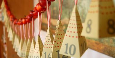 Что важнее – традиция календарная или традиция всеобщей радости о пришедшем Христе?