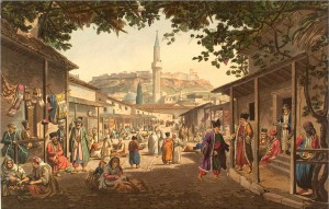 Bazar_of_Athens