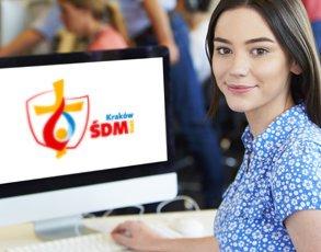 500 тысяч паломников зарегистрировалось на ВДМ-2016