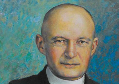 Священник Владислав Буковинский, «апостол Казахстана», будет причислен к лику блаженных