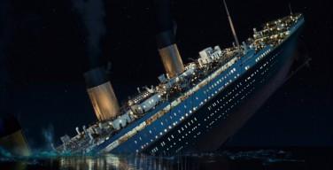 СМИ: священник, который погиб на «Титанике», может быть на пути к канонизации