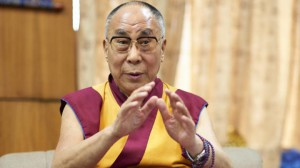 interview-Dalai-Lama