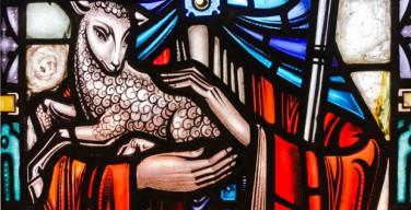 Daily Telegraph: религиозные традиции в Британии по большей части христианские