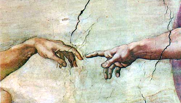 risuem-ruki