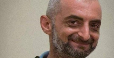В Сирии освобожден священник-францисканец Дхия Аззиз