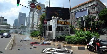 Индонезия после терракта: католики и мусульмане примут участие в межрелигиозном марше в защиту мира