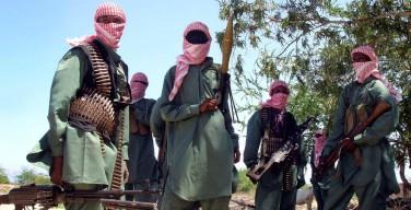 В Кении мусульмане спасли христиан от расправы боевиков «Аль-Шабаб»