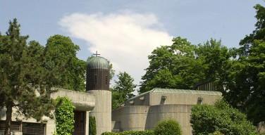 Всеправославный Собор – подготовительная встреча в Женеве
