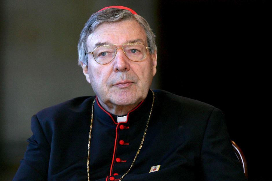 Главный экономист Ватикана выступил в поддержку рыночных отношений