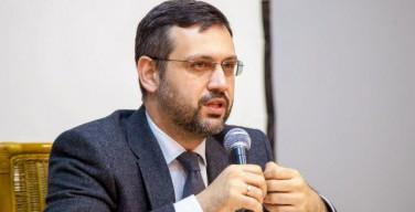 Владимир Легойда назначен членом Совета по взаимодействию с религиозными объединениями при Президенте РФ