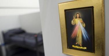 В Ватикане проходит благотворительная лотерея в пользу беженцев
