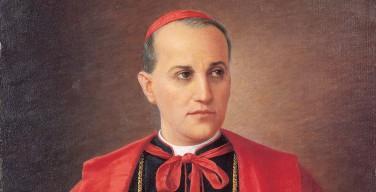 ?Католический иерарх: канонизация кардинала Алоизия Степинаца не вызывает сомнений