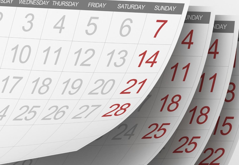 РПЦ не намерена переходить на Григорианский календарь