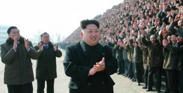Россия отказала в убежище выжившему в северокорейском «лагере смерти»