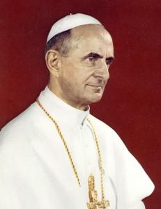 Pope_Paul_VI_portrait
