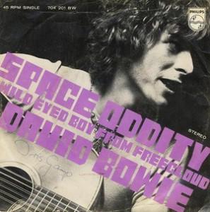 Space_Oddity_(сингл)