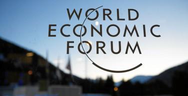 Папа – участникам Всемирного экономического форума в Давосе: «Не бойтесь открыть сердца и умы для бедных»