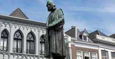 Иероним Босх: возвращение через 500 лет