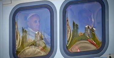Эксперт: встреча Папы и Патриарха даст импульс к сближению Церквей