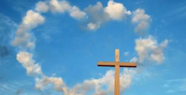 Ввиду сложившихся предстоятельств. Гонения на христиан заставили первоиерархов двух крупнейших христианских Церквей отложить разногласия