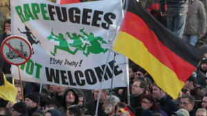 160224161354_right-wing_demonstrators_cologne_624x351_ap_nocredit