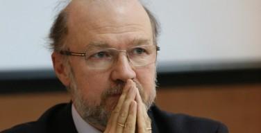 У религиозно-политических партий в России нет будущего, считает представитель РПЦ