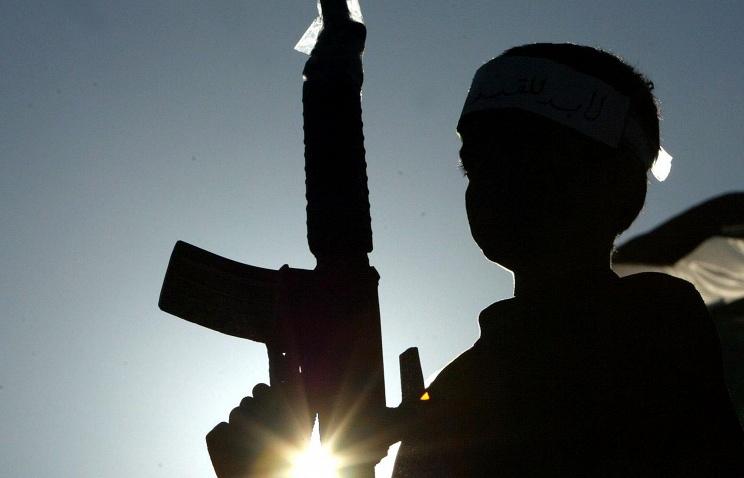 Эксперты: в законе о запрете упоминания религии террористов нет нужды