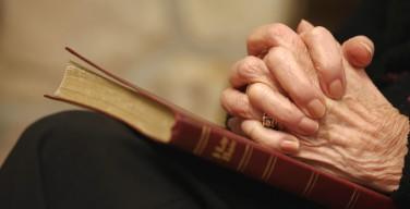 Когда религиозная свобода под угрозой