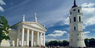 Литва: католические СМИ получат новую финансовую поддержку