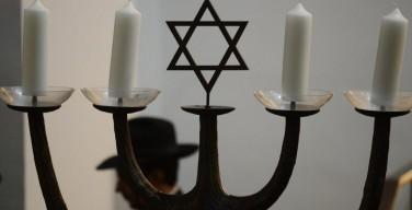 В Германии лютеранская церковь впервые превратится в синагогу