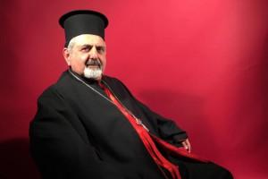 Ignatius-Youssif-III-Younan-syrisch-kat-3-