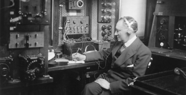 Радио Ватикана исполнилось 85 лет