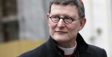 Архиепископ Кельна: в германских лагерях для беженцев мусульмане третируют христиан