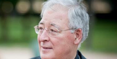 Испанский суд оправдал католического епископа, сравнившего аборты с Холокостом