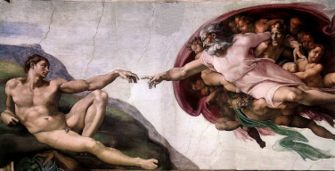 На самом ли деле Адам прожил 930 лет?