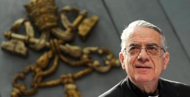 О. Федерико Ломбарди: встреча Папы Римского и Патриарха Кирилла продлится два часа