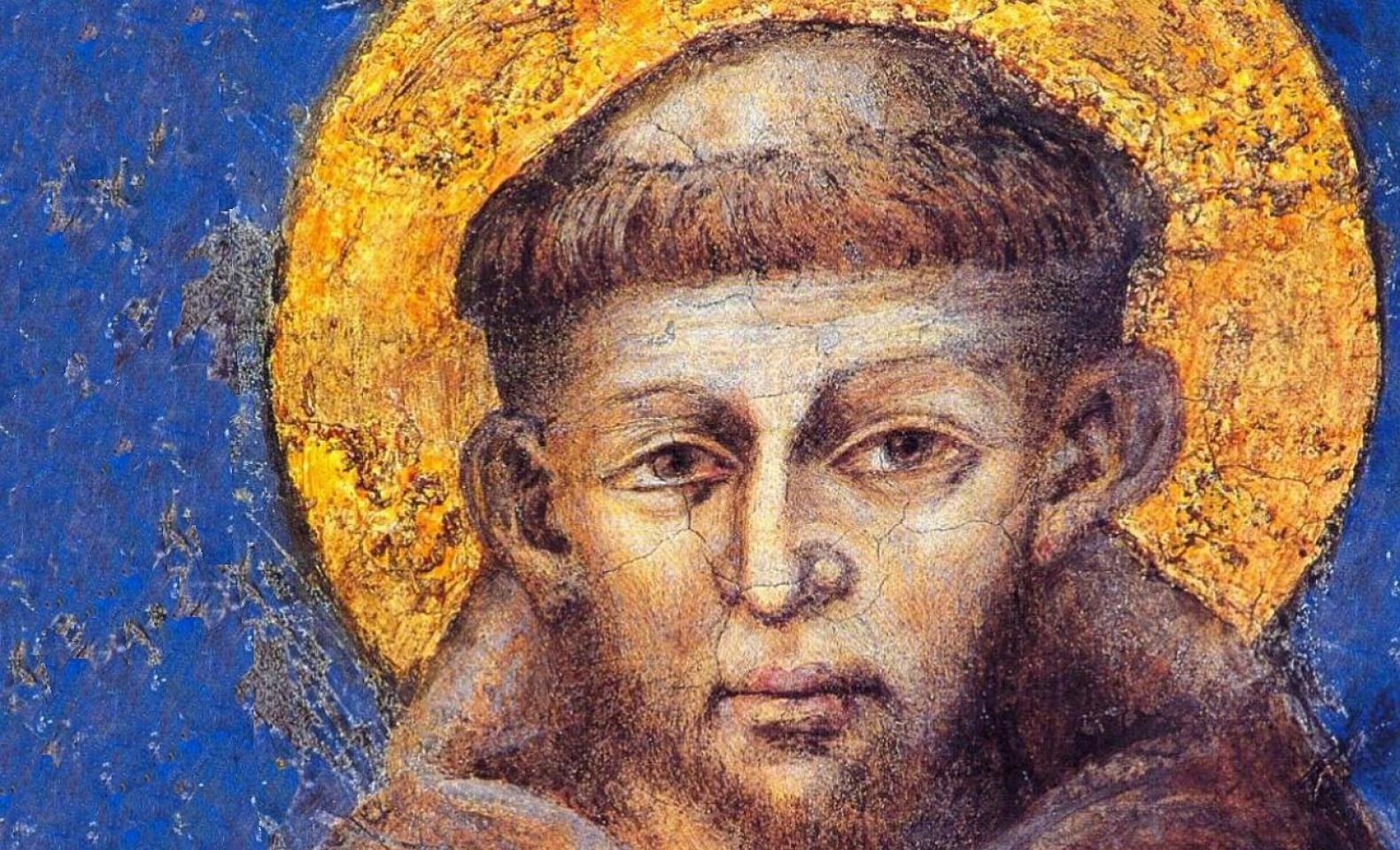 Православные заговорили о необходимости терциариев