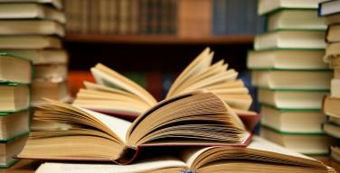 Социологи: «цифровое» поколение предпочитает печатную книгу