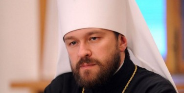 В РПЦ призывают паству отринуть опасения в слиянии Православной и Католической Церквей после встречи на Кубе