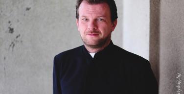 Белорусский священник-экзорцист: Люди боятся одержимости, но живут в смертных грехах