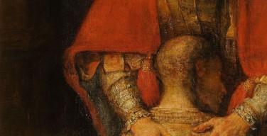 О прощении отступников в Церкви третьего века