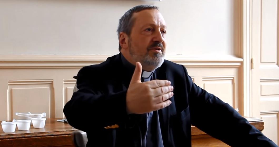 Французские католики критикуют соглашение Евросоюза с Турцией