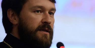 В РПЦ заявляют о сохранении глубоких разногласий с Ватиканом