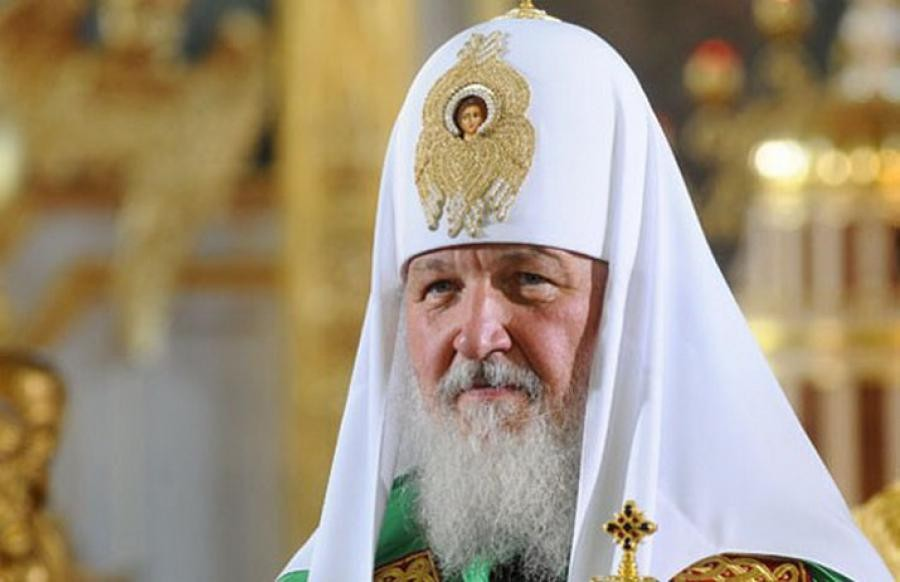 https://sib-catholic.ru/wp-content/uploads/2016/03/1455306435_patriarh.jpg