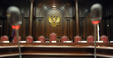 В России разрешили извлекать органы из тел умерших без согласия родных