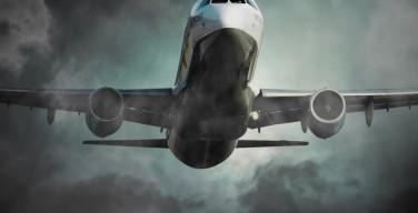 В СМИ появились первые экспертные оценки авиакатастрофы. Мнение летчика: «Я бы не исключал версию о теракте»