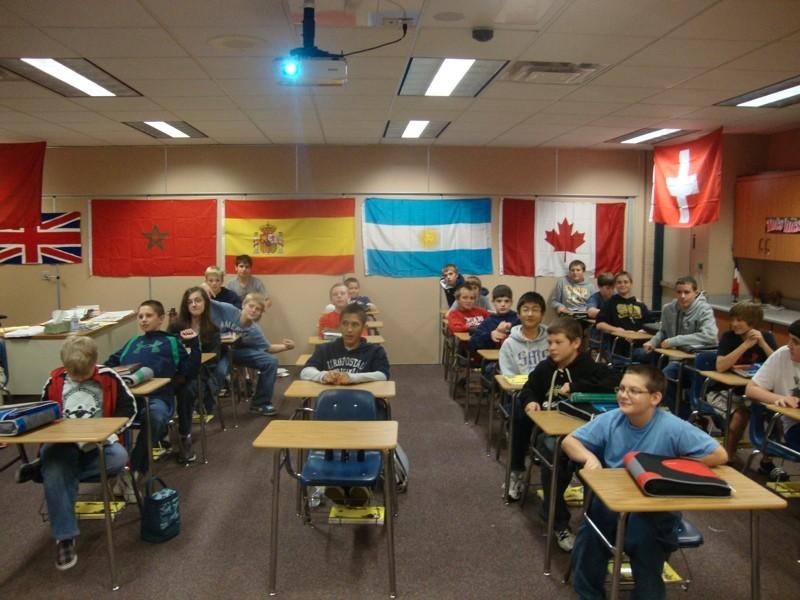 «Храм сатаны» начнет поставлять учебные пособия в школы штата Колорадо